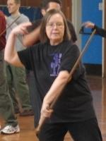 Connie Kudura
